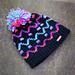 Camden Hat pattern