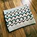 Camden Cowl pattern