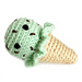 Ice Cream Cone pattern