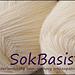SokBasis* pattern
