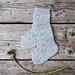 Vauvan sukat pattern