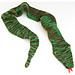 Anaconda Scarf pattern