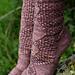 Cheshire pattern