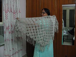 Hyderabad October 2005 028