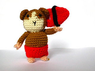 Pin on crochet animals | 240x320