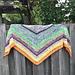 Havirland Minis Shawl pattern