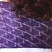 MetaKnit Shawl pattern