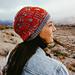 Béeso Hat pattern