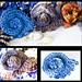 Snail Shells! pattern