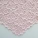 Breakaway Nosegay Shawl pattern