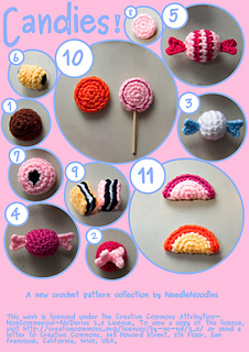 candy_frontpage_small