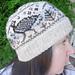 Curlew Hat pattern