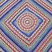 Lilliana pattern