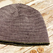 The Hubby Hat pattern