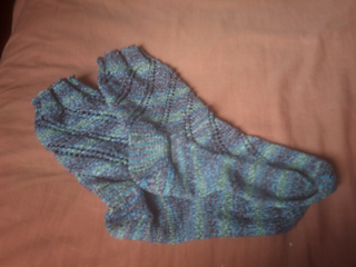 zippy socks