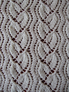 Wedding Throw long2