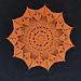 Thing 7 pattern