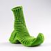 Treppenviertel Socks pattern