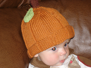 knits 2007 061