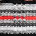 Candy Stripe Bobbles pattern