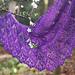 Blossomleaf pattern