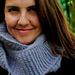 TIC * The Intuitive Cowl pattern