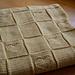 Babylove Blanket pattern