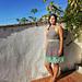 Raquelito Dress pattern