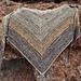 Rocas pattern
