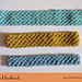 Trellis Headband pattern