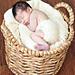 Diaper Cover pattern