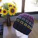 MUD Hat pattern