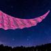Stargazer pattern