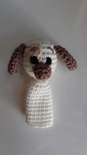 Amigurumi yelekli ayıcık yapımı / amigurumi vest teddy bear making ... | 500x281