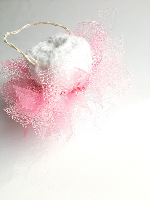 Tooth soft toy Amigurumi keychain Kawaii crochet plush Knit ... | 640x480