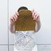 Lionel Hat pattern