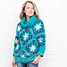 Star Way Sweater pattern