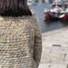 Douro Cardigan pattern