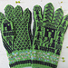 gants Alicia pattern