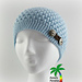 Julia's Hat 15-177 pattern