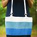 Pacific Beach Bag pattern