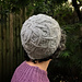 Hudson Valley Hat pattern