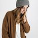 LASSE Hat pattern