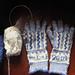 Adderback Gloves pattern