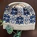 Mon Hiver Bonnet pattern