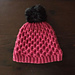 Smocking hat pattern