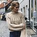 Sunday Sweater pattern