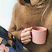 Stockholm Sweater pattern