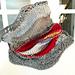 Gita cowl pattern