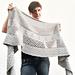 Everyones shawl pattern
